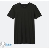 UNIQLO 优衣库 414056 男士圆领T恤