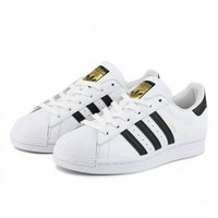 adidas 阿迪达斯 EG4958 中性款休闲鞋
