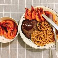 食客:是时候开始第2020次减肥了!低脂饮食推荐清单