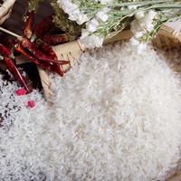 88VIP:柴火大院 稻花香大米 5kg *5件