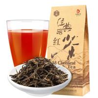 凤牌 经典58 特级滇红茶 200g *4件