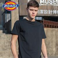 再降价:Dickies DK007093CC2100M 男士短袖T恤