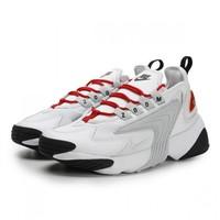 NIKE 耐克 Zoom 2K 女子运动鞋