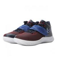 NIKE 耐克 Kyrie Flytrap III EP 男子篮球鞋