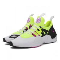 限尺码:NIKE 耐克 HUARACHE E.D.G.E.TXT 男子运动鞋