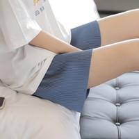 布噜阁  BXZ0581 女士五分短裤