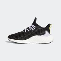 adidas 阿迪达斯 alphaboost IWD EH0426 女子跑鞋 *2件