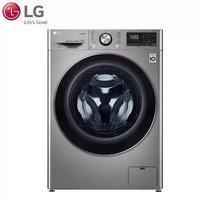 LG 乐金 FCX90Y2T 滚筒洗衣机 9公斤