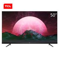 TCL 55V6 55英寸 液晶电视