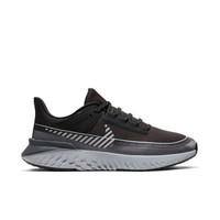 NIKE 耐克 LEGEND REACT 2 SHIELD BQ3383 女子跑步鞋