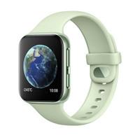 OPPO Watch 智能手表 41mm 浅绿