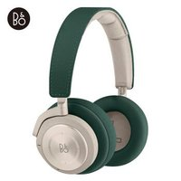 B&O Beoplay H9i 头戴式蓝牙降噪耳机 松木限量色