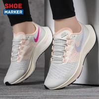 有券的上:Nike 耐克 BQ9647 女子跑步鞋
