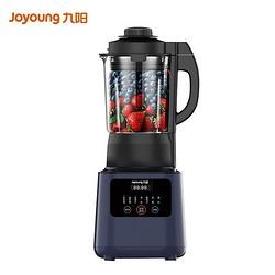 Joyoung 九阳 L18-Y91A 破壁机