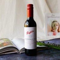 penfolds 奔富 BIN系列葡萄酒 葡萄酒   蔻兰山混酿 375ml*6支装
