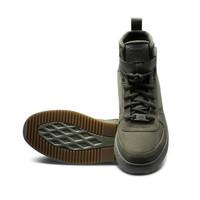 京东PLUS会员:Timberland A1S8I 男士高帮板鞋