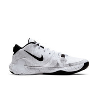 NIKE 耐克  ZOOM FREAK 1 EP BQ5423 男子篮球鞋