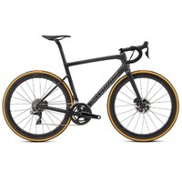 SPECIALIZED 闪电 S-WORKS TARMAC SL6 DISC 碟刹电变公路车