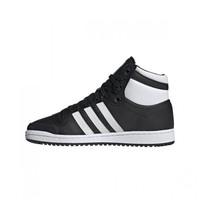 再降价:adidas 阿迪达斯 TOP TEN HI B34429 中性款运动休闲鞋