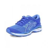 ASICS 亚瑟士 GEL-KAYANO 24 女士运动跑鞋