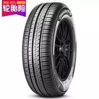 Pirelli 倍耐力 新p6 185/60R15 84H 汽车轮胎