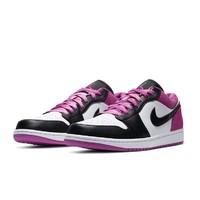 Nike 耐克 AIR JORDAN 1 LOW SE CK3022 男子运动鞋
