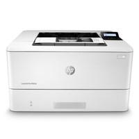 HP 惠普 M305d 黑白激光打印机