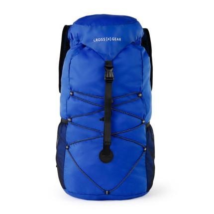 十字勋章 CR-0905 双肩旅行背包