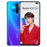Redmi 红米 K30 5G版智能手机 6GB+128GB