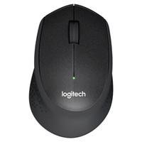 Logitech 罗技 M330 无线鼠标