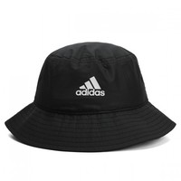 adidas 阿迪达斯 GE4739 中性款渔夫帽 *2件