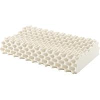 Freetex 泰国原装进口保健乳胶枕