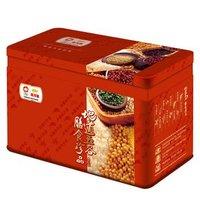 金龙鱼 五谷杂粮礼盒3.2kg *2件+金龙鱼 中筋面粉 5kg