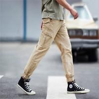 6日0点:Giordano 佐丹奴 01110081 男士装束脚裤