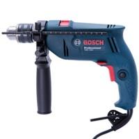 BOSCH 博世 GSB550 小型冲击钻 出产标配