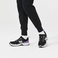 New Balance NB 510 女士耐磨跑步鞋