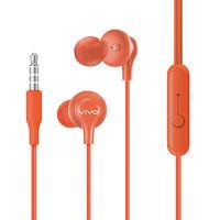 百亿补贴:vivo HP2033 缤纷 耳机