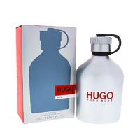 618预售、考拉海购黑卡会员:Hugo Boss 雨果博斯 冰冻 男士淡香水 200ml