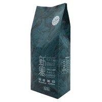 新寨 云南小粒咖啡 咖啡豆 454g