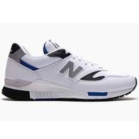 618预售:new balance 840系列 ML840BH 男女通用运动鞋