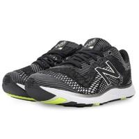 new balance WXAGLBW2 女款休闲运动鞋
