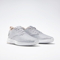 6日0点:Reebok DV5707 ASTRORIDE SOUL 2.0 女子运动鞋