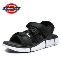 考拉海购黑卡会员:Dickies 帝客 192M50LXS41 男士凉鞋