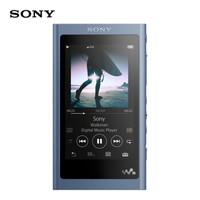 SONY 索尼 NW-A55 音乐播放器 16GB