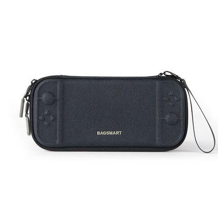 BAGSMART BM0101001AN Switch硬壳收纳包