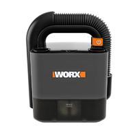 6日10点:WORX 威克士 WX030 车载吸尘器