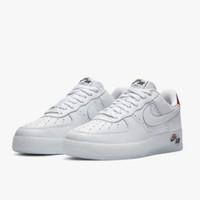 新品发售:NIKE 耐克 AIR FORCE 1 BETRUE 男子运动鞋