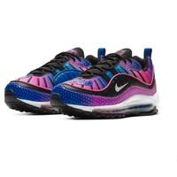6日0点:Nike 耐克 AIR MAX 98 SE CI7379 女子运动鞋
