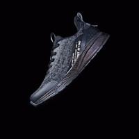6日0点:361° 671942202 Q弹科技 男款跑步鞋