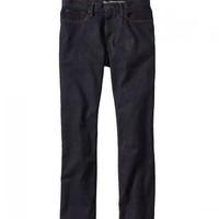 Gap 盖璞 558525 男装直筒休闲牛仔裤薄款